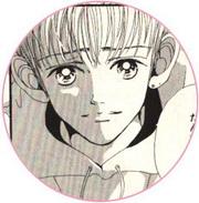 recaputilatif de manga - Page 3 2006060103015305